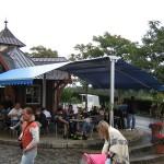 heidepark-soltau-002
