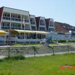 wattenkieker-cuxhaven001